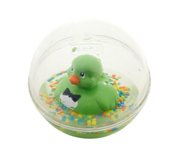 Ochetta Stagno - FISHER-PRICE - Altri giochi per l'infanzia