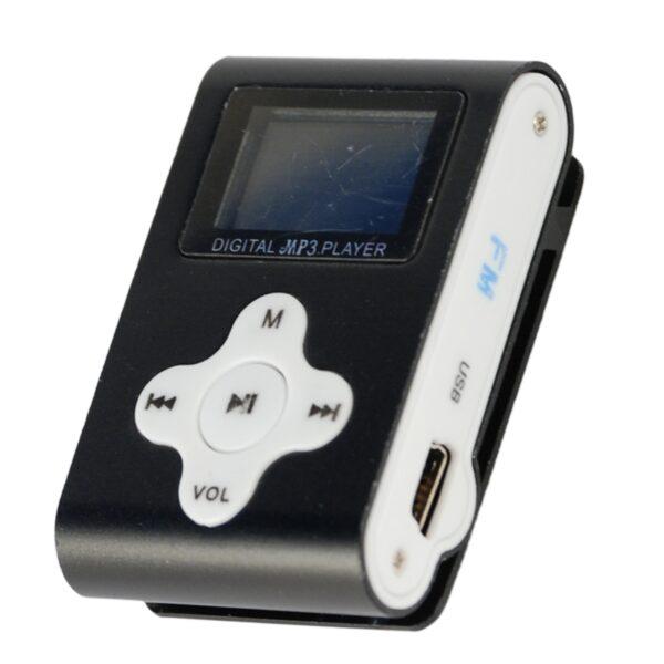 ALTRI MP4 MP3 - ARIETE INFORMATICA - Marche XTREME 12+ Anni, 5-8 Anni, 8-12 Anni Unisex