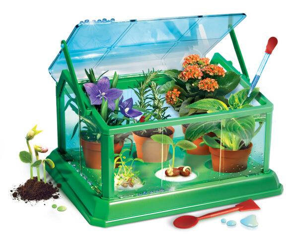 La Mia Prima Serra - Focus / Scienza&gioco - Toys Center ALTRI Unisex 12+ Anni, 5-8 Anni, 8-12 Anni FOCUS / SCIENZA&GIOCO