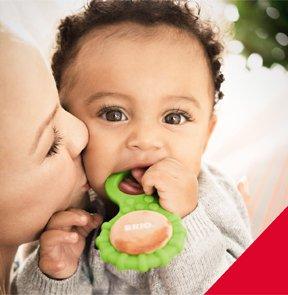 BRIO Infant Care