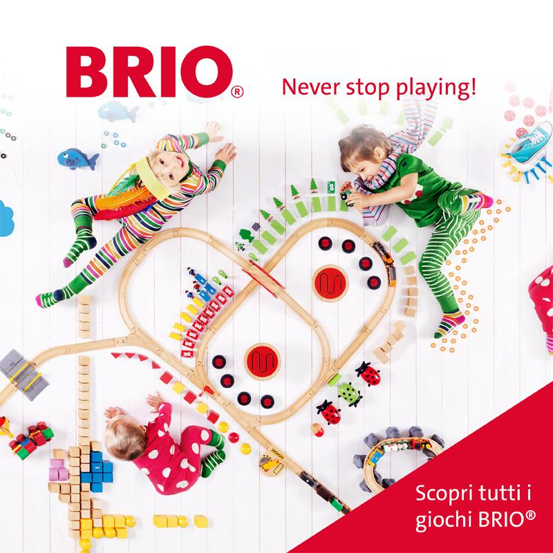 brio-mobile-banner