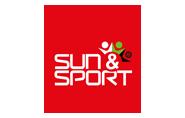 SUN&SPORT
