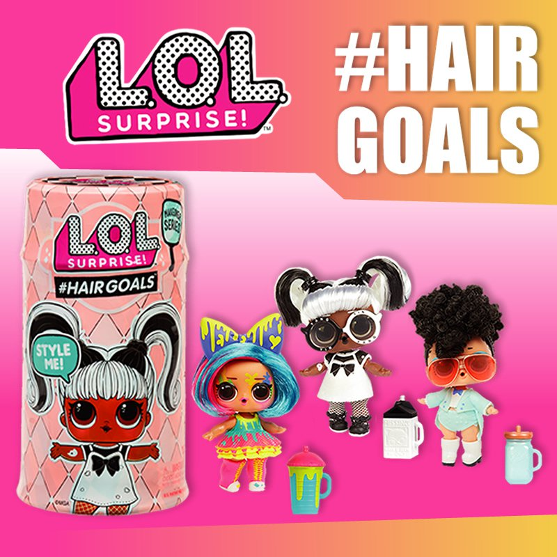 banner-lol-hairgoals-mobile-new