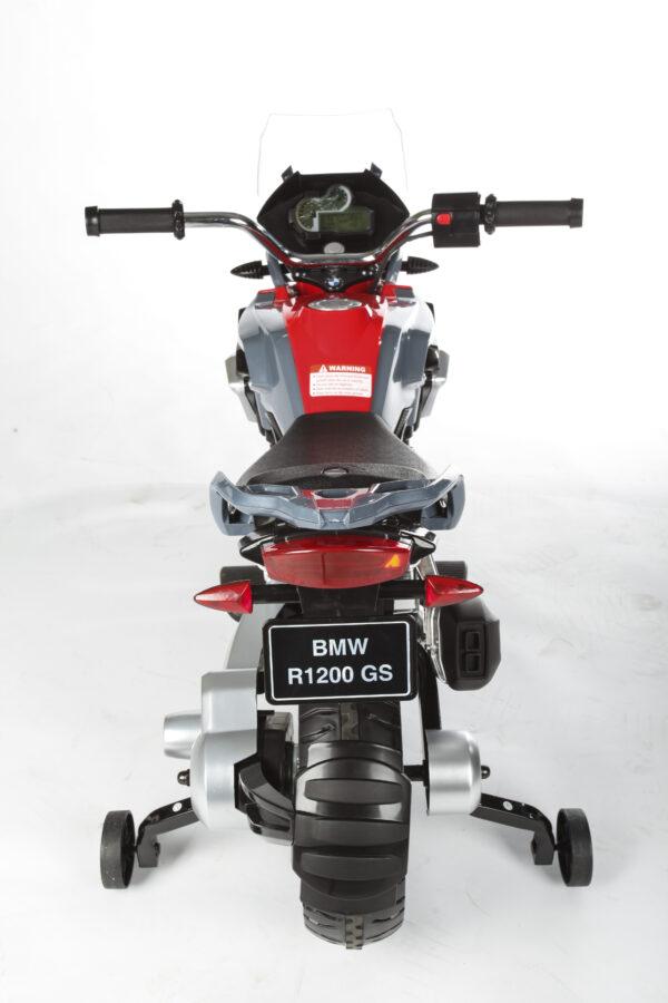 ALTRO ALTRI MOTO BMW GS 12V - Altro - Toys Center Maschio 12-36 Mesi, 3-5 Anni, 5-8 Anni