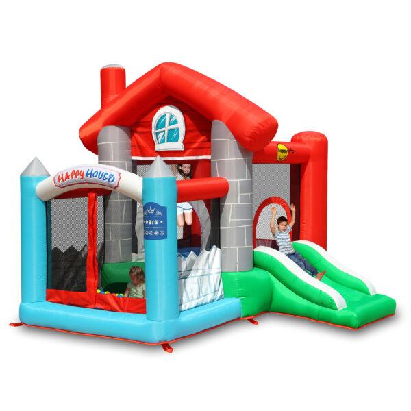 HAPPY CASA - Altro - Toys Center ALTRO Unisex 12-36 Mesi, 3-5 Anni, 5-8 Anni, 8-12 Anni ALTRI