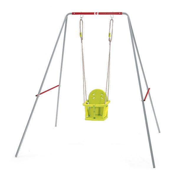 SUN & SPORT ALTALENA SUPER BABY SWING - Sun&sport SUN&SPORT Unisex 0-12 Mesi, 12-36 Mesi, 3-5 Anni ALTRI