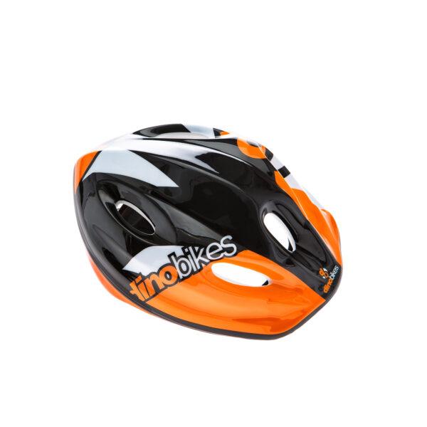 CASCO BMX RAPTOR - Altro - Toys Center - ALTRO - Bici, Tricicli e Cavalcabili a pedali