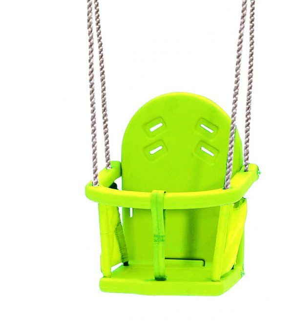 SUN & SPORT ALTALENA SUPER BABY SWING - Sun&sport ALTRI Unisex 0-12 Mesi, 12-36 Mesi, 3-5 Anni SUN&SPORT