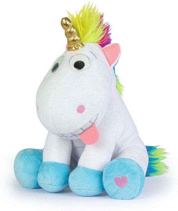 Club Petz - Unicorno Puffy interattivo
