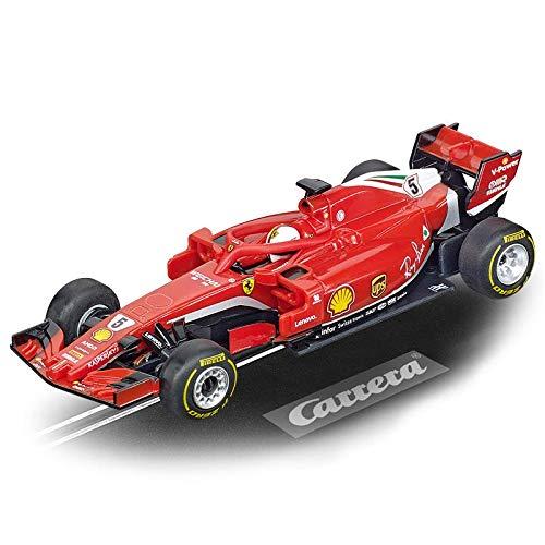 CARRERA  Speed Grip - Carrera - Go!!!