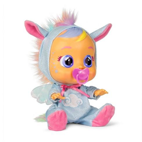 Cry Babies - Jenna