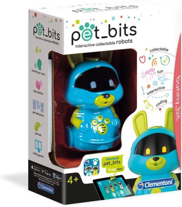 Pet Bits Rabbit