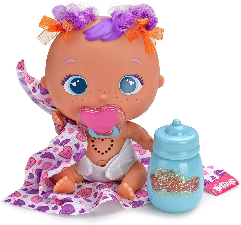 toys bambole