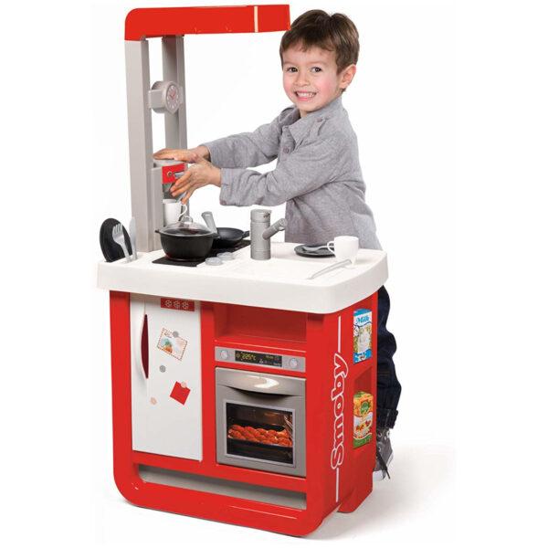 Cucina Nuova Bon Appetit Elettronica