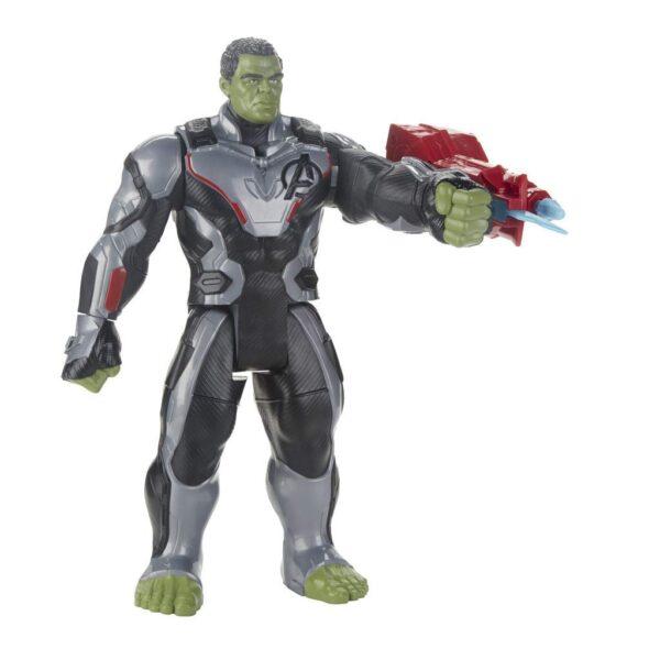 Marvel Avengers: Endgame - Hulk Titan Hero