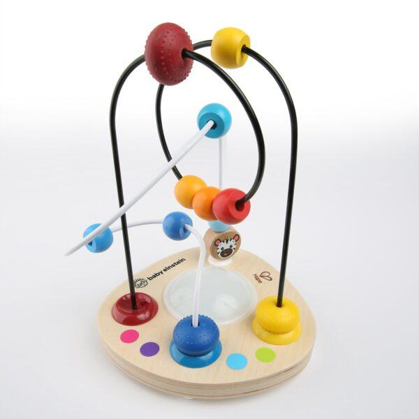 Baby Einstein by Hape - Miscelatore di colori