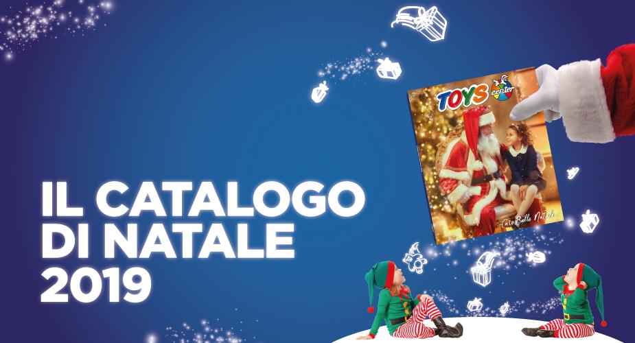 RITIRA GRATIS LA TUA COPIA IN NEGOZIO!