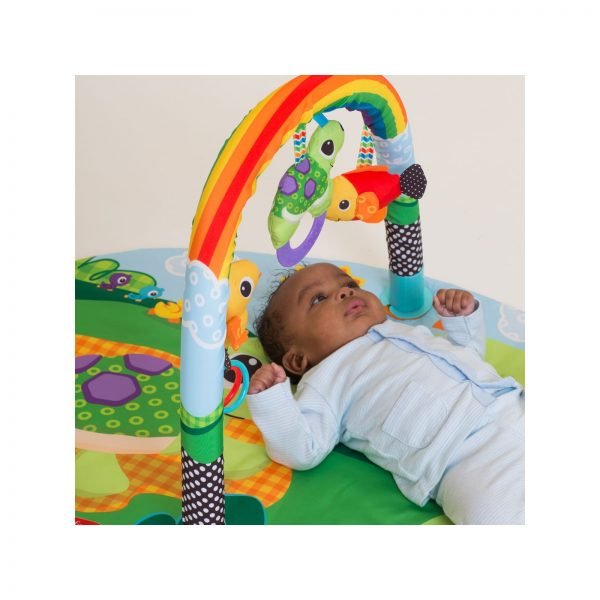 ACTIVITY GYM INFANTINO