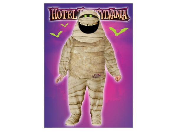 COSTUME MURRAY HOTEL TRANSYLVANIA ASS