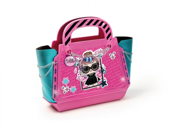 LOL - Jewels Bag