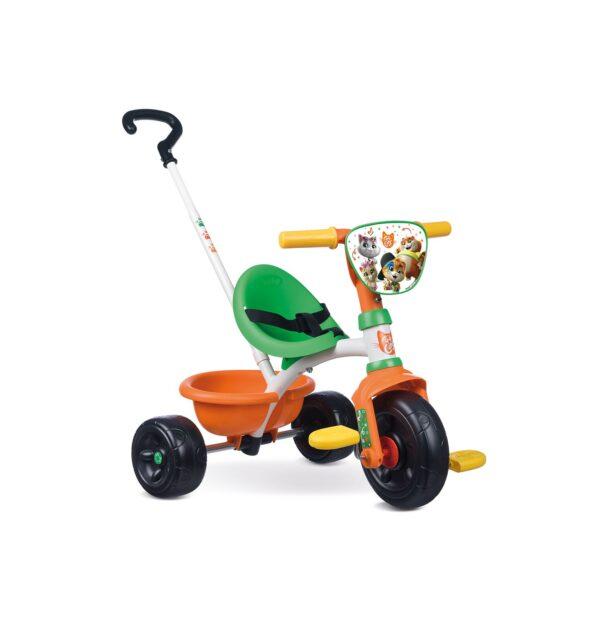 Smoby 44 Gatti, Triciclo Be Move