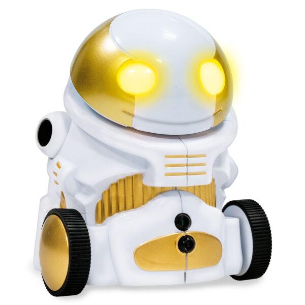 SCIENZA HI TECH TECH-NIKO LAMP ROBOT