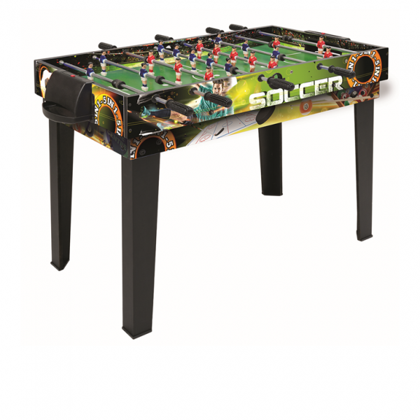 MULTIGAME TABLE SUN&SPORT