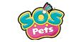 SOS PETS