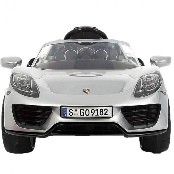 Rollplay Porsche 918 spider