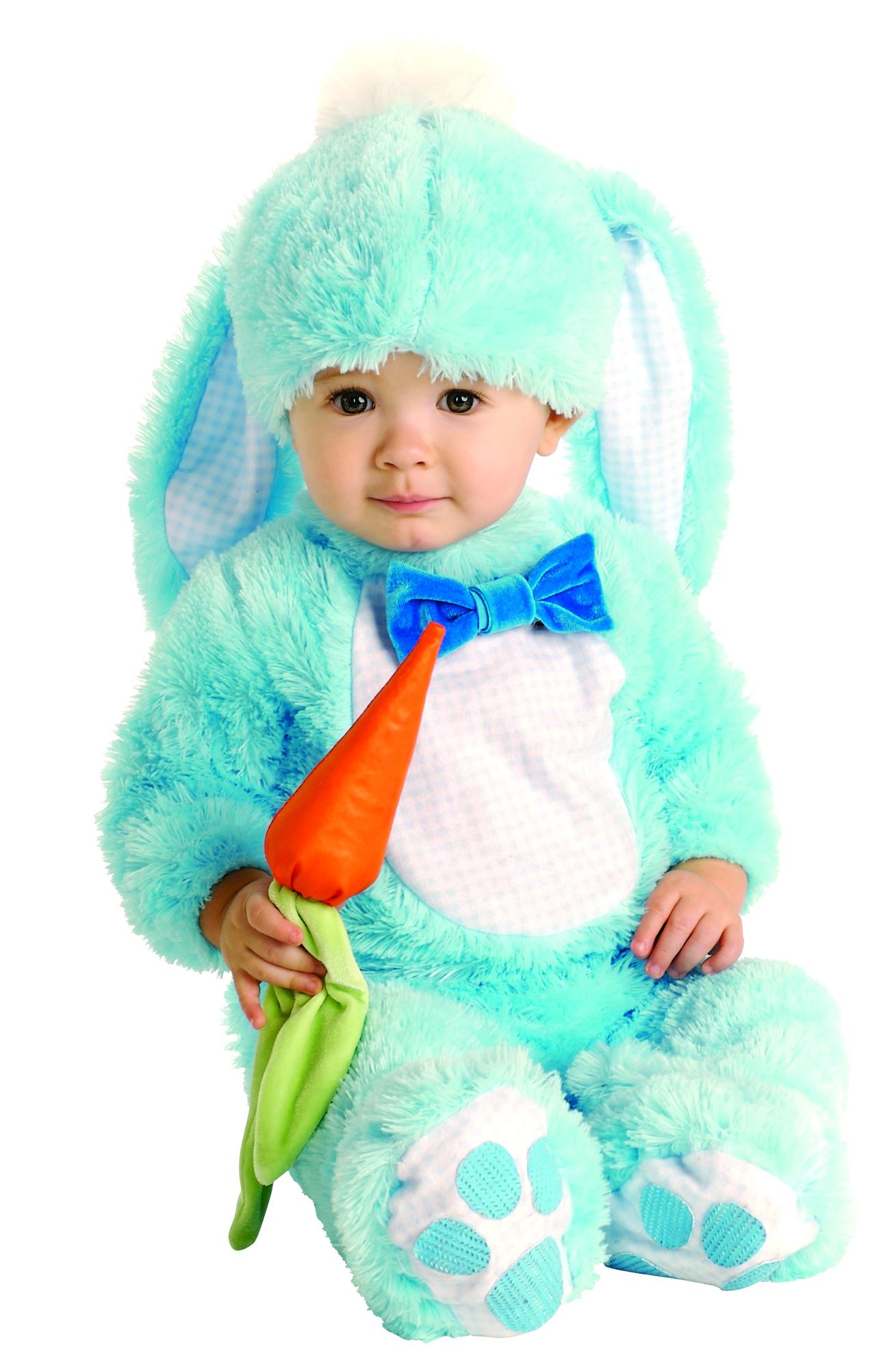cicciobello coniglietto