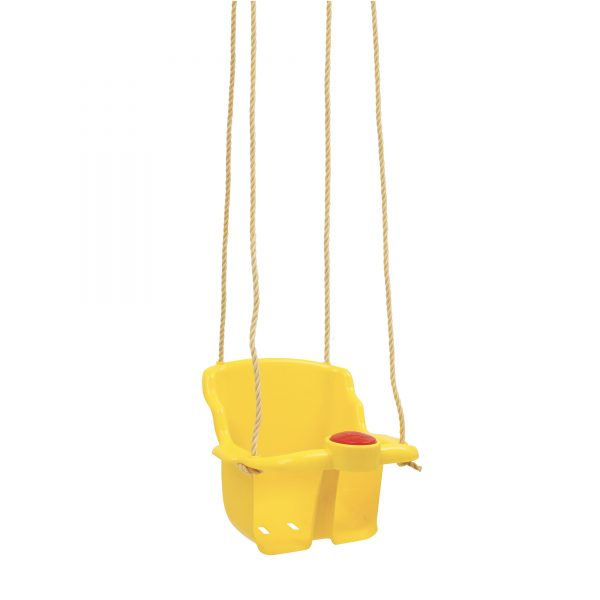 SWING BABY SEAT SUN&SPORT Unisex 0-2 Anni, 3-4 Anni ALTRI