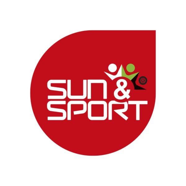 SUN&SPORT  BICICLETTA 16 POLLICI LUXURY