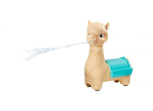 MATTEL GAMES  Mattel Games Lapo L'Alpaca Gioco da Tavolo