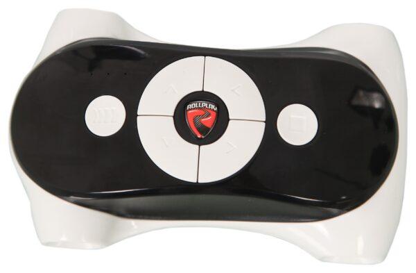 ROLLPLAY PORSCHE 918 SPYDER