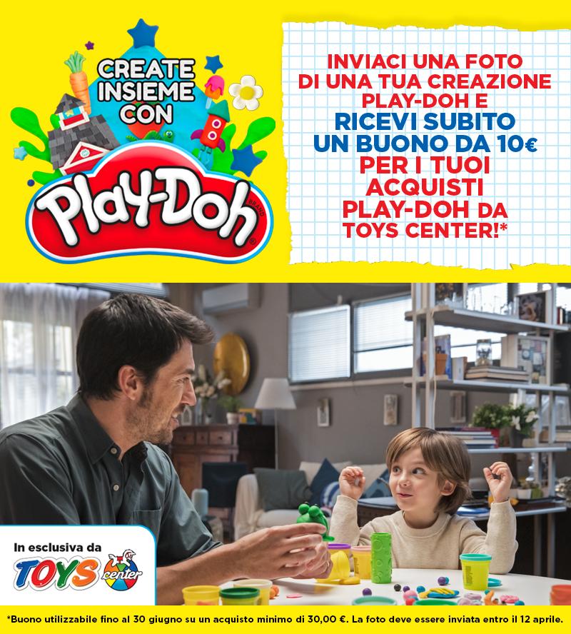 Toys Center - Giocattoli online   Giochi online   Toys Center