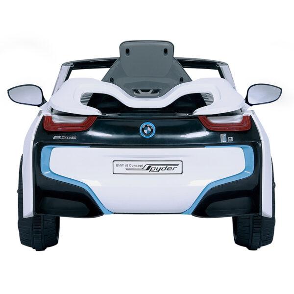 ROLLPLAY BMW I8