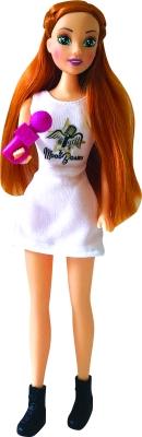 L'uovo di Maggie e Bianca 12+ Anni, 5-8 Anni, 8-12 Anni Femmina ALTRO, Simba Toys Maggie & Bianca