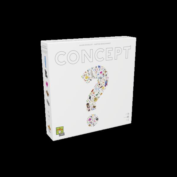 ALTRI ALTRO Unisex  Concept