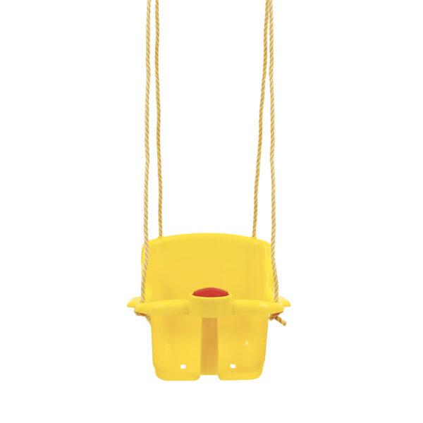 SWING BABY SEAT ALTRI Unisex 0-2 Anni, 3-4 Anni SUN&SPORT