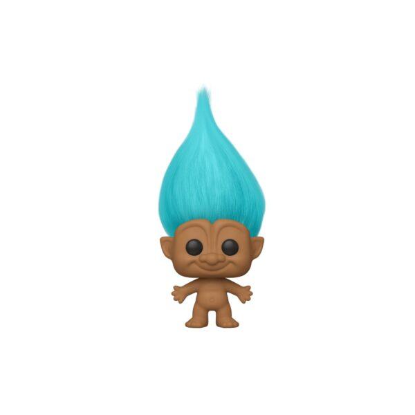 FUNKO POP: Trolls - Troll Smeraldo