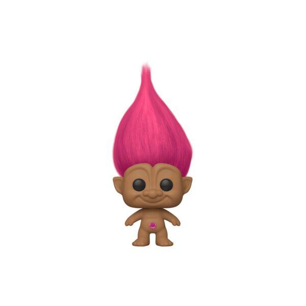 FUNKO POP: Trolls - Troll Rosa
