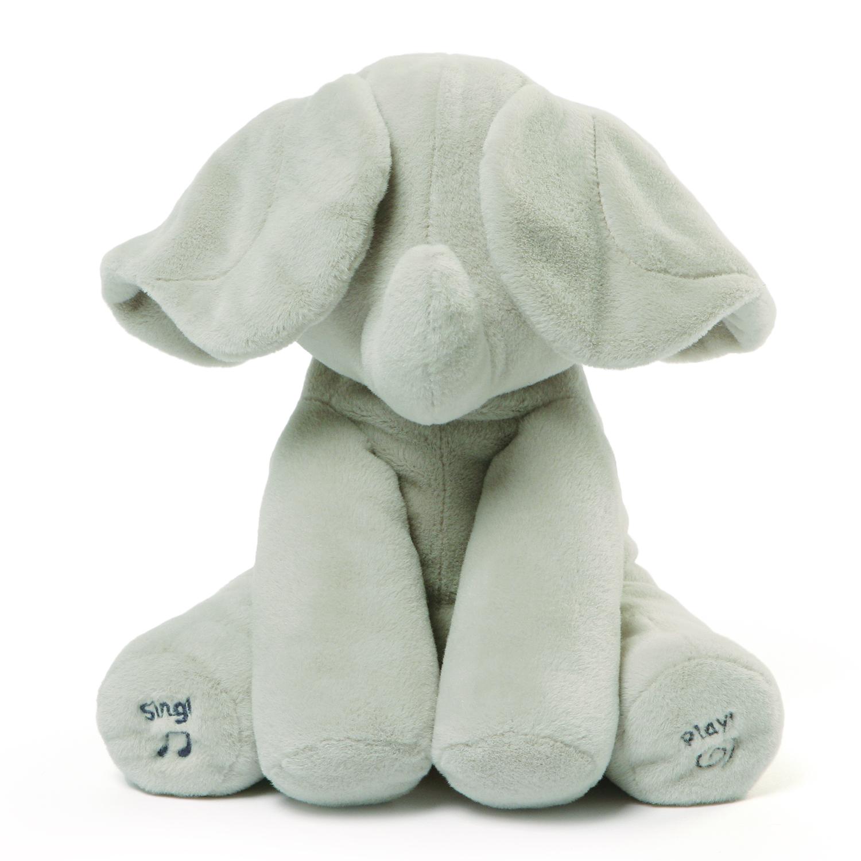 Flappy l'elefantino -