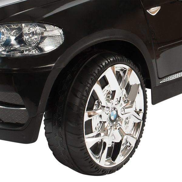 ROLLPLAY BMW X5 12V
