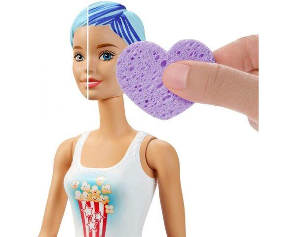 Barbie  Barbie- Color Reveal Assortimento a Sorpresa Bambola e Accessori - Wave 2
