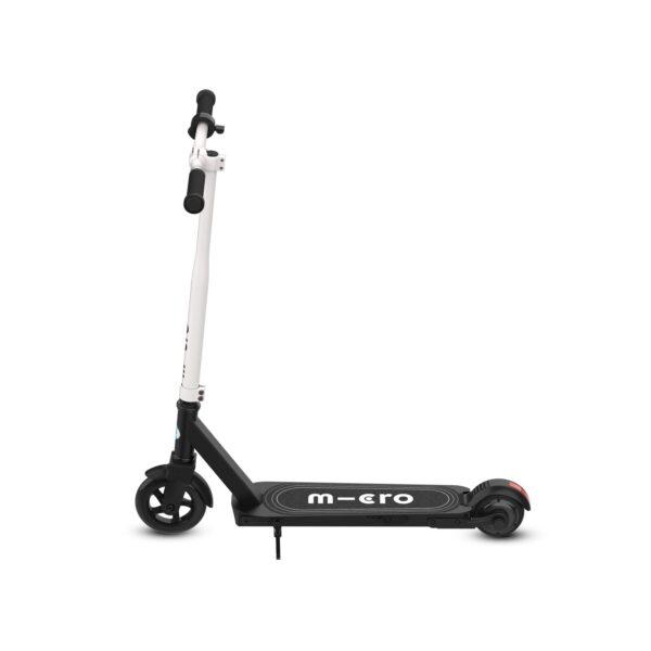 MICRO MONOPATTINO EMICRO SPARROW XL