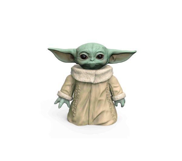 Star Wars - The Child - Personaggio da 16,5cm