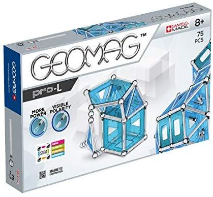 Pro-L 75 Geomag