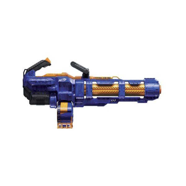 Nerf Elite - Titan CS-50