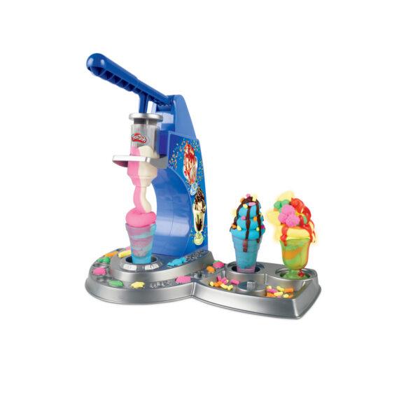 Play-Doh - Gelato Drizzy