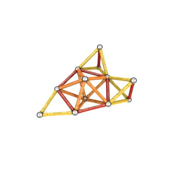Color 64 ALTRI Unisex 12-36 Mesi, 3-5 Anni, 5-7 Anni, 5-8 Anni, 8-12 Anni ALTRO, Geomag